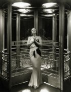Joan Crawford (Letty Lynton)