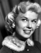 Doris Day (By the Light of the Silvery Moon)
