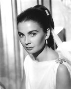 Jean Simmons (The Robe)