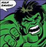 Hulk (Smash)