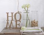 L'atelier d'Amelie : Home