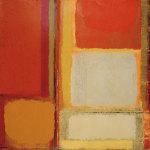 Tapas I by Eric Balint