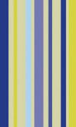 Violet Stripe by Dan Bleier
