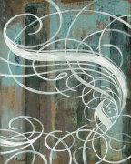 Spindrift by Mick Gronek