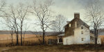 Early to Retire by Ray Hendershot