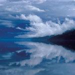 Glacial Mist