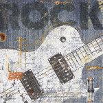 Rock Concert II by NBL Studio