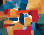 Fields of Music by Nancy Ortenstone