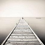 Waiting... by Marcin Stawiarz