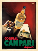 Campari by Anonymous