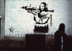Art Attack by Stan Kujawa
