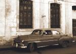 Cuban Classics IV by Tony Koukos