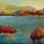 Colour Of Fall IV