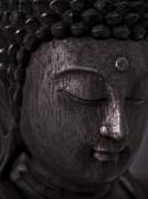 Buddha 51 by Assaf Frank