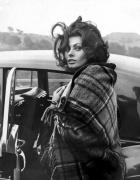 Sophia Loren Crumlin 1965