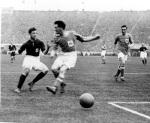 FA Cup Final Cardiff v Arsenal 1927