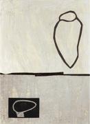 Untitled 2001