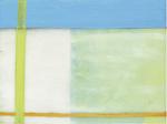 Untitled 2003