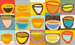 Colour Bowls 2009