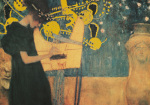 Music by Gustav Klimt