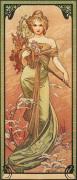 Printemps 1900