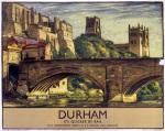 Durham - Bridge