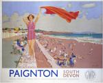 Paignton - South Devon