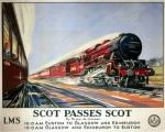 Scot Passes Scot