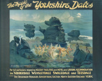 Magic of the Yorkshire Dales by National Railway Museum