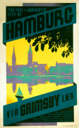 Hamburg via Grimsby I by National Railway Museum