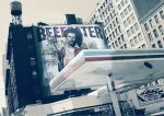 Beefeater New York by Panorama London
