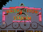 Walthamstow Stadium by Panorama London