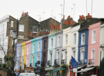 Portobello Road 2 by Panorama London