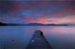 Weary Bay, Australia by David Noton