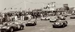Tourist Trophy (TT) Goodwood 1959