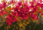 Fleur by Ann Neate