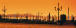 Venice, Italy by Frank Chmra