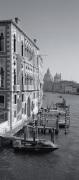 Canal Grande, Venice by Heiko Lanio