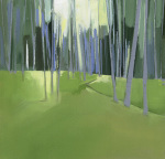 Italian Trees II