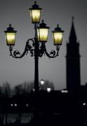 Venetian Twilight by Lee Frost