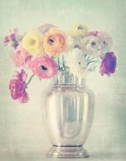 Lustre by Shana Rae