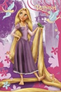 Disney Princess - Rapunzel by Disney