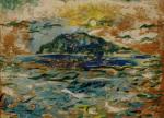 Blue Sea 1893