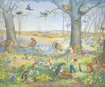 Woodland Gardeners