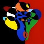 The Visionary (30) by R.O. Schabbach