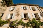 Rue de la Bourgade, Moustiers-Sainte-Marie, Provence, France by Sergio Pitamitz