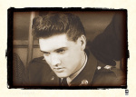 Elvis Quits U.S. Army, 1960 by British Pathe