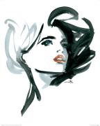 Valeria by Michel Canetti