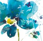 Meadow by Summer Thornton