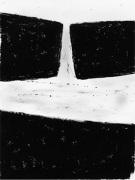 Senza Titolo, 2010 by Ivan Melotti